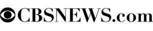 cbsnews-logo