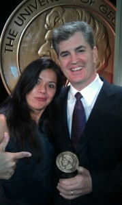 Gangsta Widda & Dr. Jim