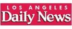 los-angeles-daily-news-logo-175