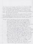 Erin Letter 2