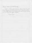 Erin Letter 3