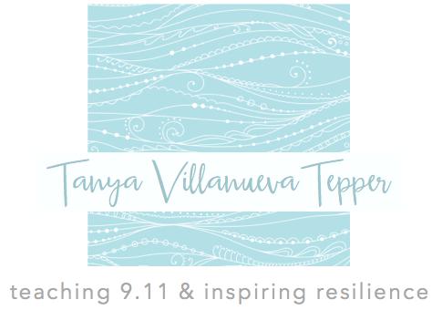 TVT Logo 11